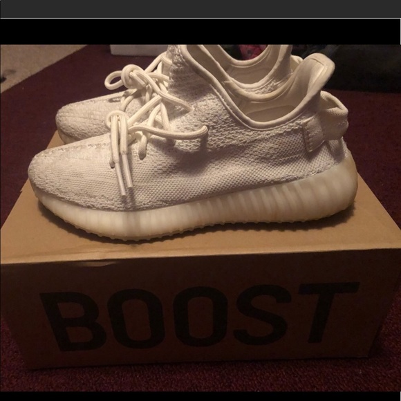 Yeezy Shoes | Yeezy Boost Mens 65